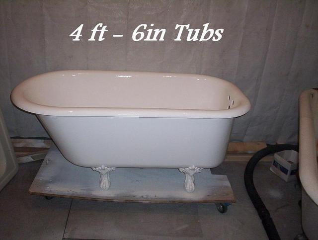 4 foot tub submited images pic2fly